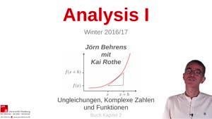 Miniaturansicht - Analysis1-Woche02-Video03