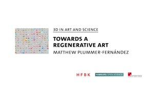 Thumbnail - Towards a Regenerative Art