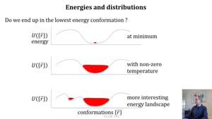 Vorschaubild - Energien Teil 1 von 4