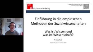 Thumbnail - 2. Sitzung - Teil 1: Wissen