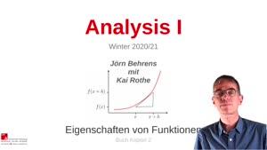 Vorschaubild - Analysis1-Woche03-Video01