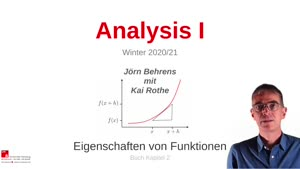 Miniaturansicht - Analysis1-Woche03-Video02