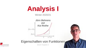 Miniaturansicht - Analysis1-Woche03-Video03