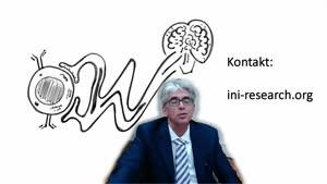Miniaturansicht - Modul-W37-Vorlesung-Neurobiologie-Teil-1.1-Übersichtserklärung