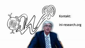 Miniaturansicht - Modul-W37-Vorlesung-Neurobiologie-Teil-1.4-Folienerklärung