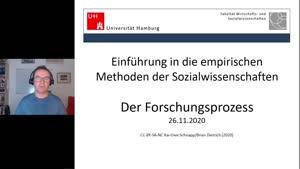 Thumbnail - 4. Sitzung: Forschungsdesign