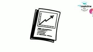 Thumbnail - MEZ Mehrsprachigkeitsentwicklung im Zeitverlauf - Ergebnisse