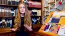 Thumbnail - Warum Astrophysik studieren?