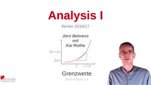 Miniaturansicht - Analysis1-Woche04-Video1