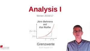 Miniaturansicht - Analysis1-Woche04-Video2