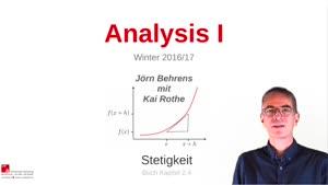 Thumbnail - Analysis1-Woche05-Video1