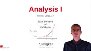 Vorschaubild - Analysis1-Woche05-Video2
