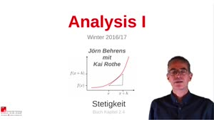Miniaturansicht - Analysis1-Woche05-Video2