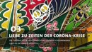Thumbnail - Liebe zu Zeiten der Corona-Krise
