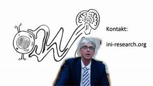 Thumbnail - Modul-WPW30-Vorlesung-Neurobiologie-Teil-1.4-Folienerklärung05