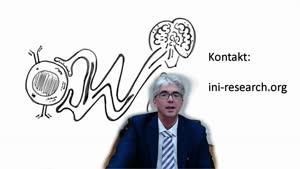 Vorschaubild - Modul-WPW30-Vorlesung-Neurobiologie-Teil-1.4-Folienerklärung06