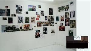 Thumbnail - Bilderströme. Vernetzte Bildordnungen im Zeitalter des digitalen Apriori