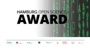 Miniaturansicht - Hamburg Open Science Award 2020