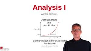 Miniaturansicht - Analysis1-Woche07-Video1