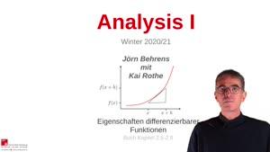 Miniaturansicht - Analysis1-Woche07-Video2