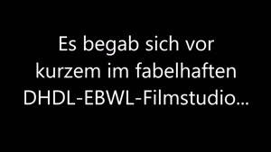 Vorschaubild - EBWL - 5 - Vorfilm