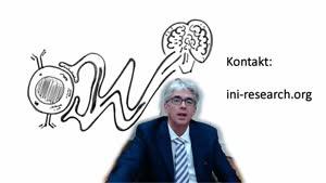 Miniaturansicht - Modul-W37-Vorlesung-Psychoneuroimmunologie-Teil-7.1 Übersichtserklärung