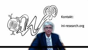 Miniaturansicht - Modul-W37-Vorlesung-Psychoneuroimmunologie-Teil-8.6-Übersichtserklärung