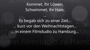 Miniaturansicht - EBWL - 6 - Vorfilm