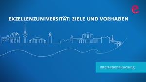 Miniaturansicht - ExStra-Film: Internationalisierung
