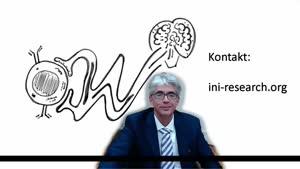 Miniaturansicht - Modul-W37-Vorlesung-Psychoneuroimmunologie-Teil-9.1-Übersichtserklärung