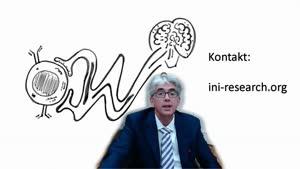 Miniaturansicht - Modul-W37-Vorlesung-Psychoneuroimmunologie-Teil-9.5-Übersichtserklärung