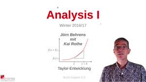 Miniaturansicht - Analysis1-Woche08-Video2