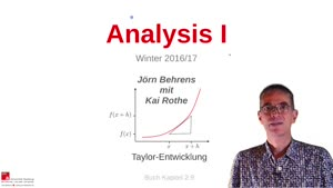 Miniaturansicht - Analysis1-Woche08-Video3