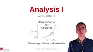 Miniaturansicht - Analysis1-Woche09-Video1