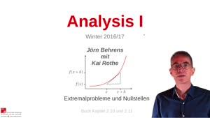Miniaturansicht - Analysis1-Woche09-Video2