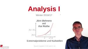 Miniaturansicht - Analysis1-Woche09-Video3