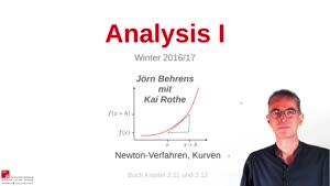 Miniaturansicht - Analysis1-Woche10-Video1