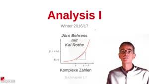 Miniaturansicht - Analysis1-Woche11-Video1