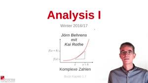 Miniaturansicht - Analysis1-Woche11-Video2