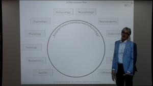Thumbnail - Modul-EPNEI-Vorlesung-Zellbiologie-Einführung