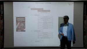 Thumbnail - Modul-EPNEI-Vorlesung-Zellbiologie-Teil-1.2-Übersichts-undFolienerklärung