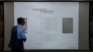 Thumbnail - Modul-EPNEI-Vorlesung-Zellbiologie-Teil-1.3-Übersichtserklärung