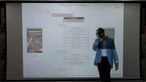 Thumbnail - Modul-EPNEI-Vorlesung-Zellbiologie-Teil-1.4-Übersichts-undFolienerklärung