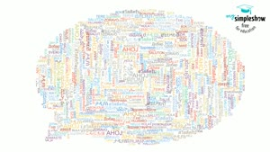 Thumbnail - Mehrsprachigkeit in Bildungseinrichtungen