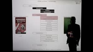 Thumbnail - Modul-EPNEI-Vorlesung-Zellbiologie-Teil-2.1-Folienerklärung