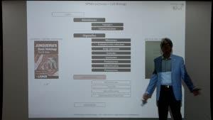 Thumbnail - Modul-EPNEI-Vorlesung-Zellbiologie-Teil-4.1-Übersichts-undFolienerklärung