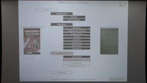 Thumbnail - Modul-EPNEI-Vorlesung-Zellbiologie-Teil-4.3-Übersichts-undFolienerklärung