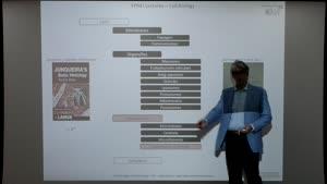 Thumbnail - Modul-EPNEI-Vorlesung-Zellbiologie-Teil-4.5-Übersichtserklärung