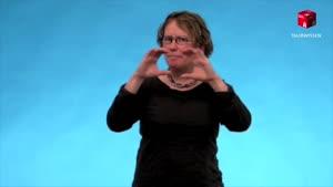 Miniaturansicht - Schwerhörige und Kommunikation (2011)