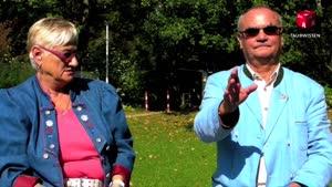 Miniaturansicht - Taubblinde als eigenständige Behindertengruppe (2011)